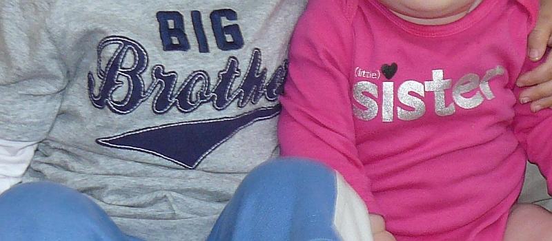 Kinderbedarfsbörsen in und um Welzheim